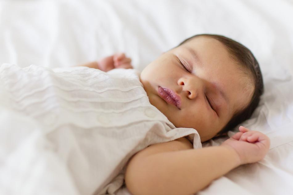 Odderstol Newborn Session 5-17-14 Blog-47.jpg
