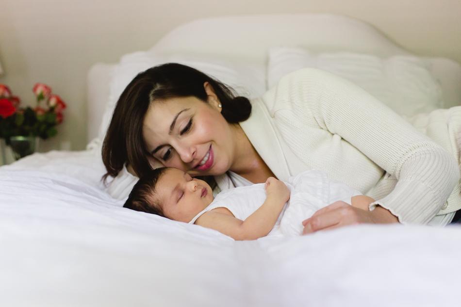 Odderstol Newborn Session 5-17-14 Blog-52.jpg