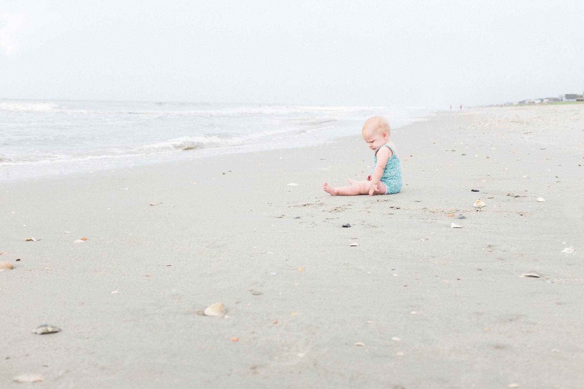 Holden Beach 2014 Blog-4.jpg