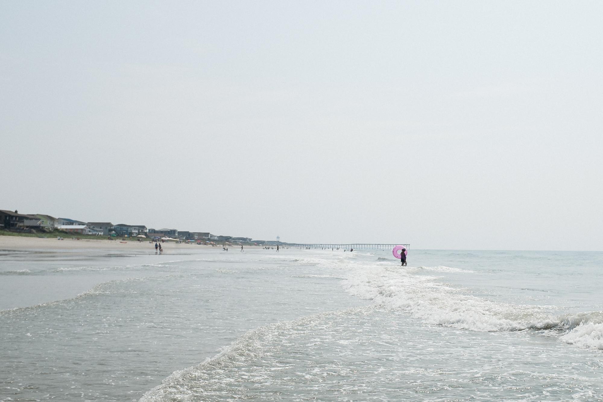 Holden Beach 2014 Blog-32.jpg