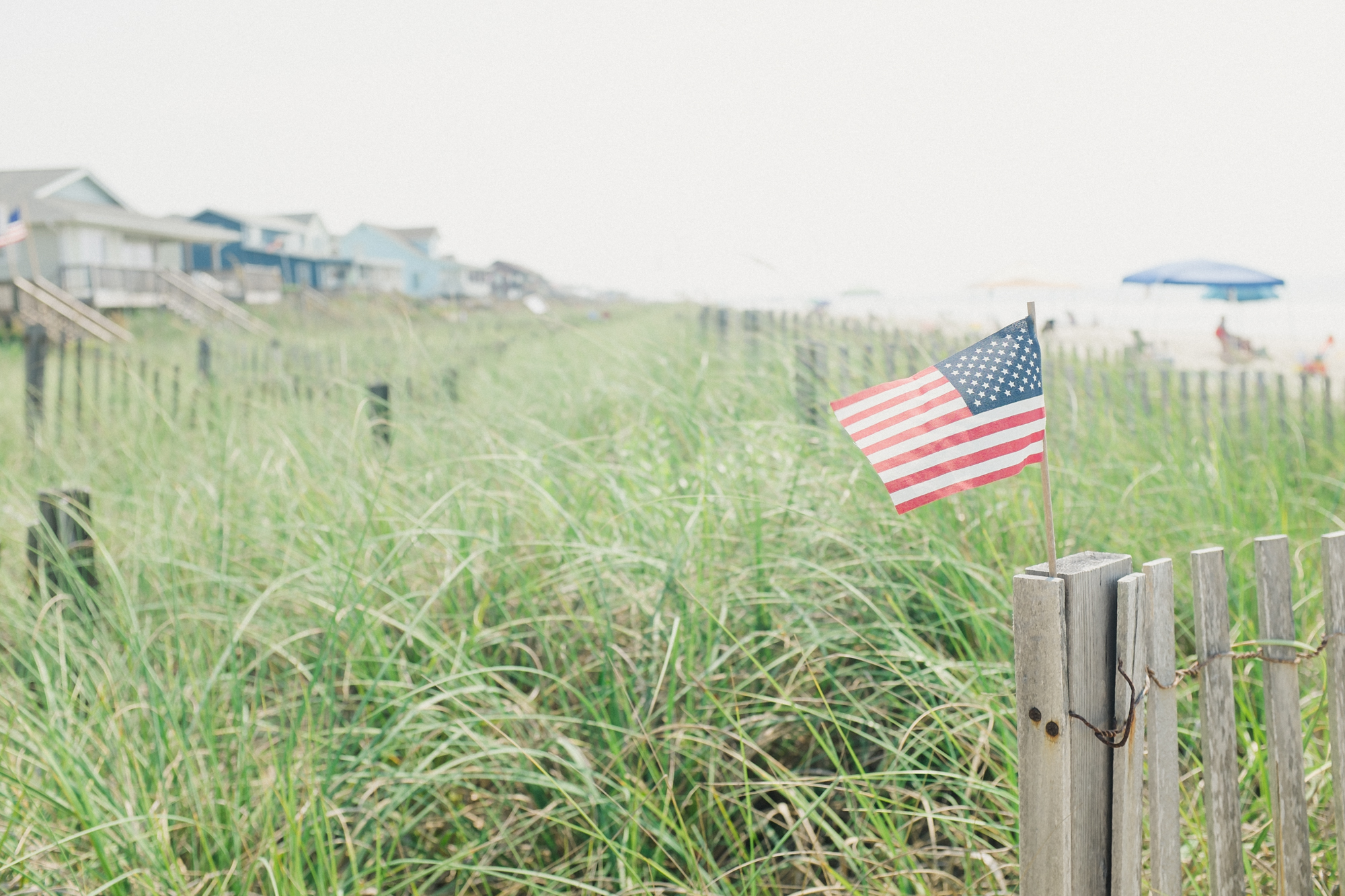 Holden Beach 2014 Blog-40.jpg