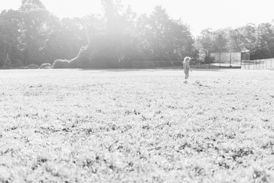 Soccer 2014 Blog-1.jpg