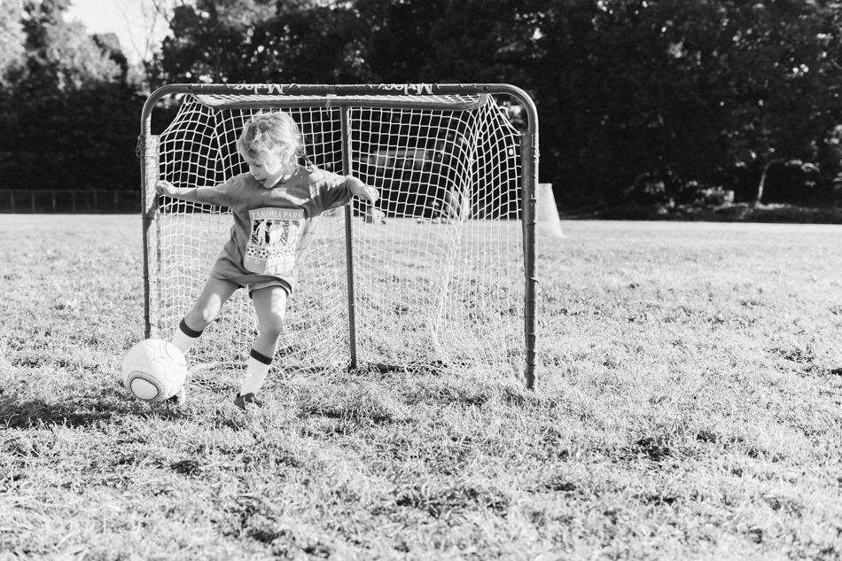 Soccer 2014 Blog-2.jpg
