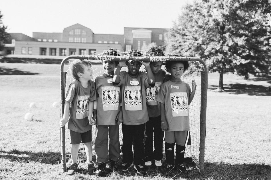 Soccer 2014 Blog-9.jpg