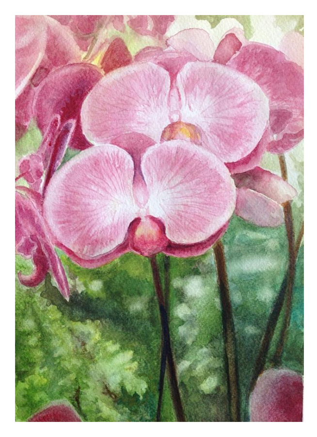 red orchid copy.jpg
