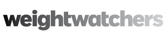 weightwatchers_logo.jpg