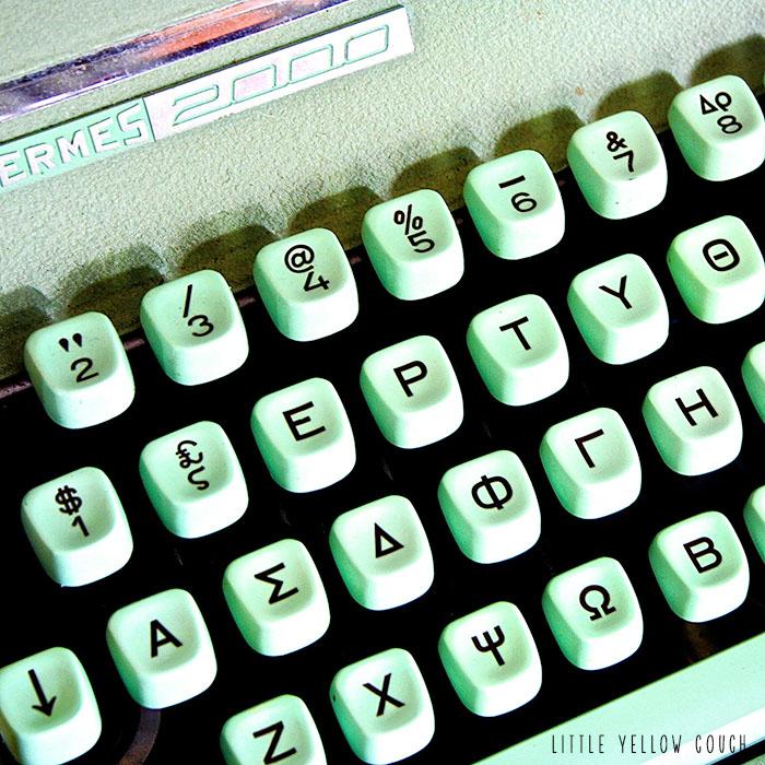 typewriter7.jpg