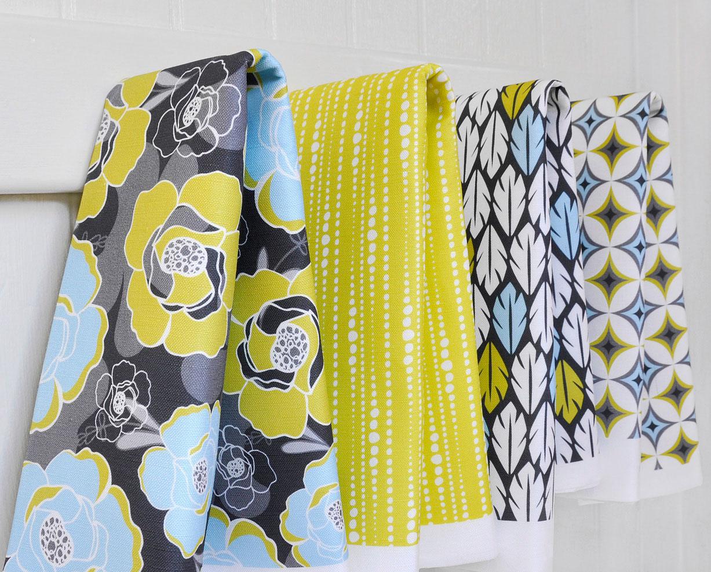 Bloem-Fabrics.jpeg