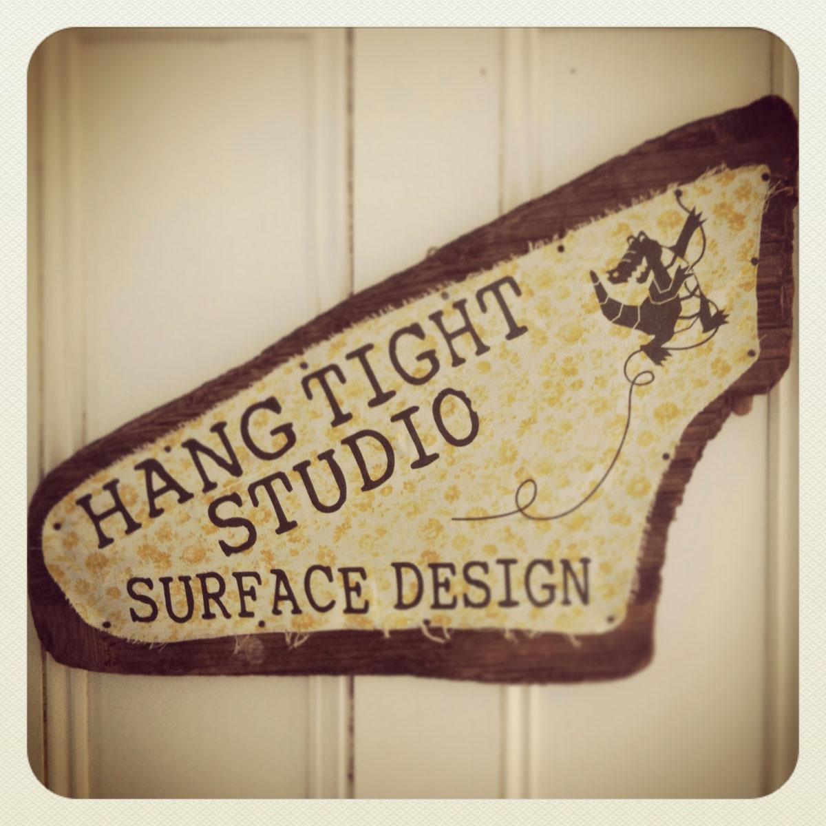 Hang-Tight-Studio-Sign.jpeg