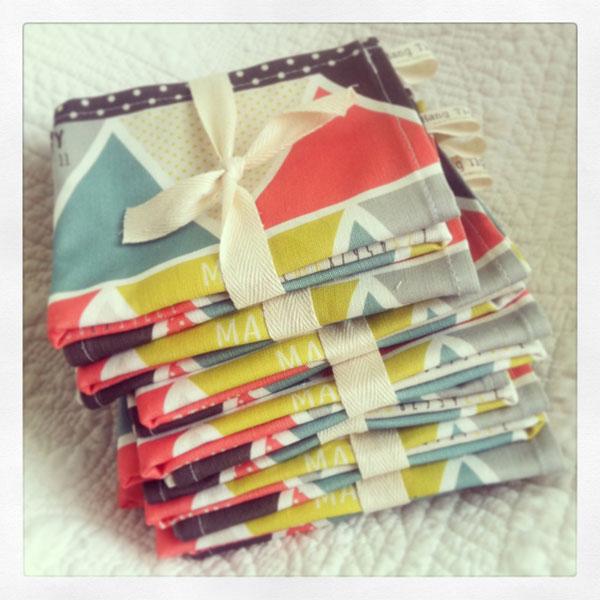 Triangulum-Calendar-Towels.jpg