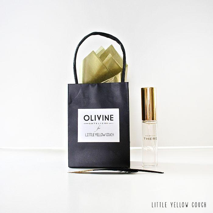OlivinePerfume.jpg
