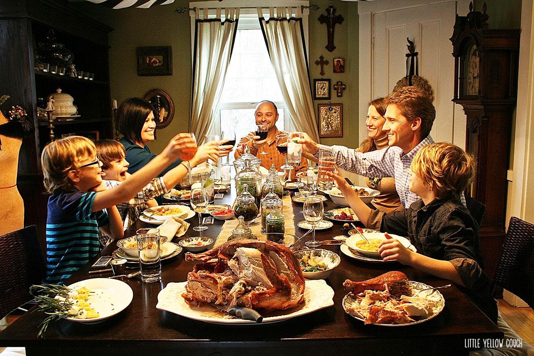 thanksgiving27.jpg