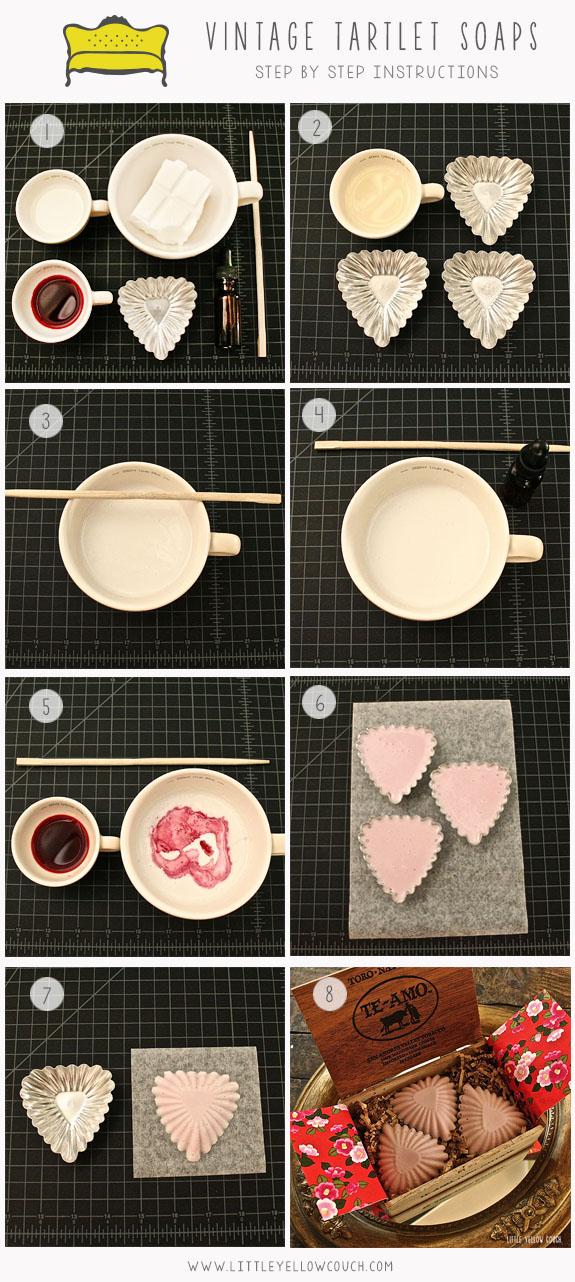 HeartSoaps.jpg