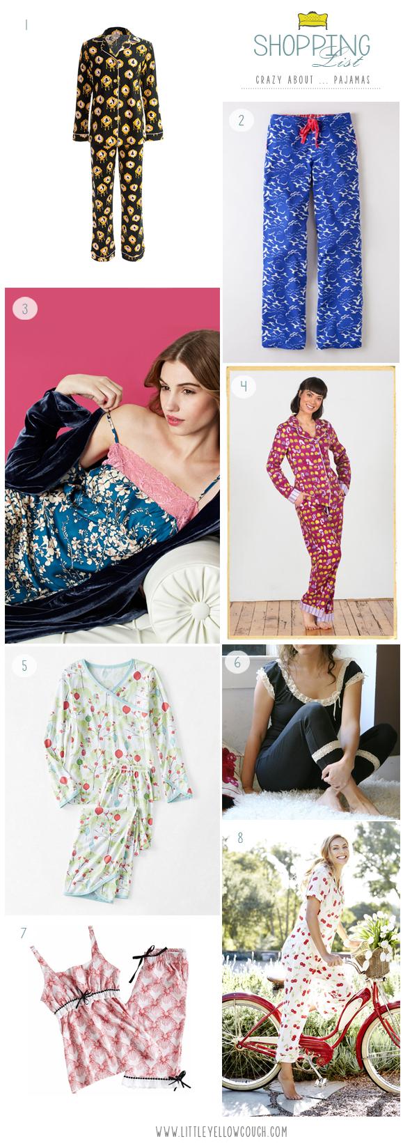 pajamasshoppinglist.jpg