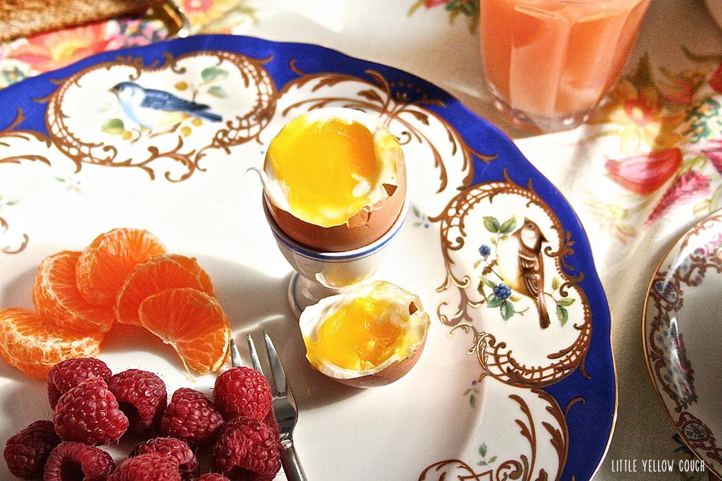 breakfast8.jpg