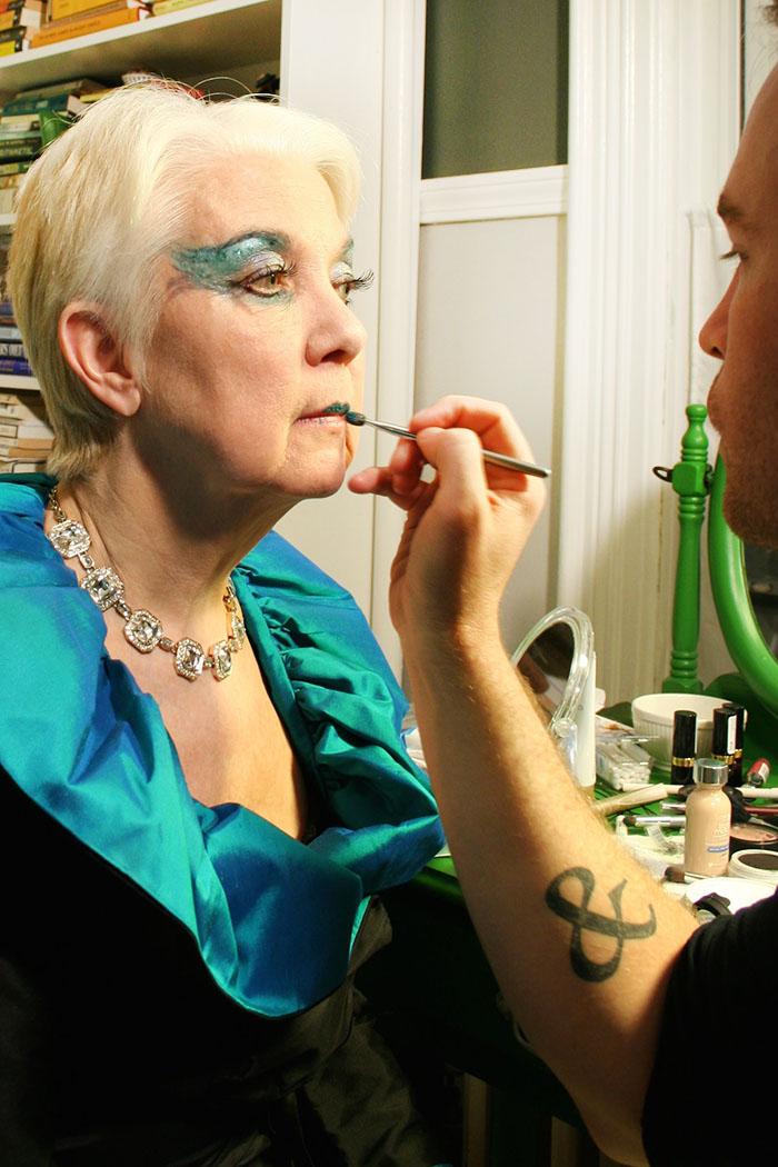 makeup18.jpg