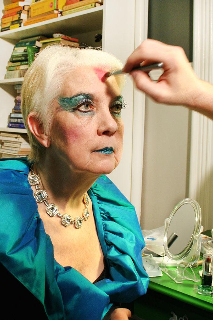 makeup19.jpg