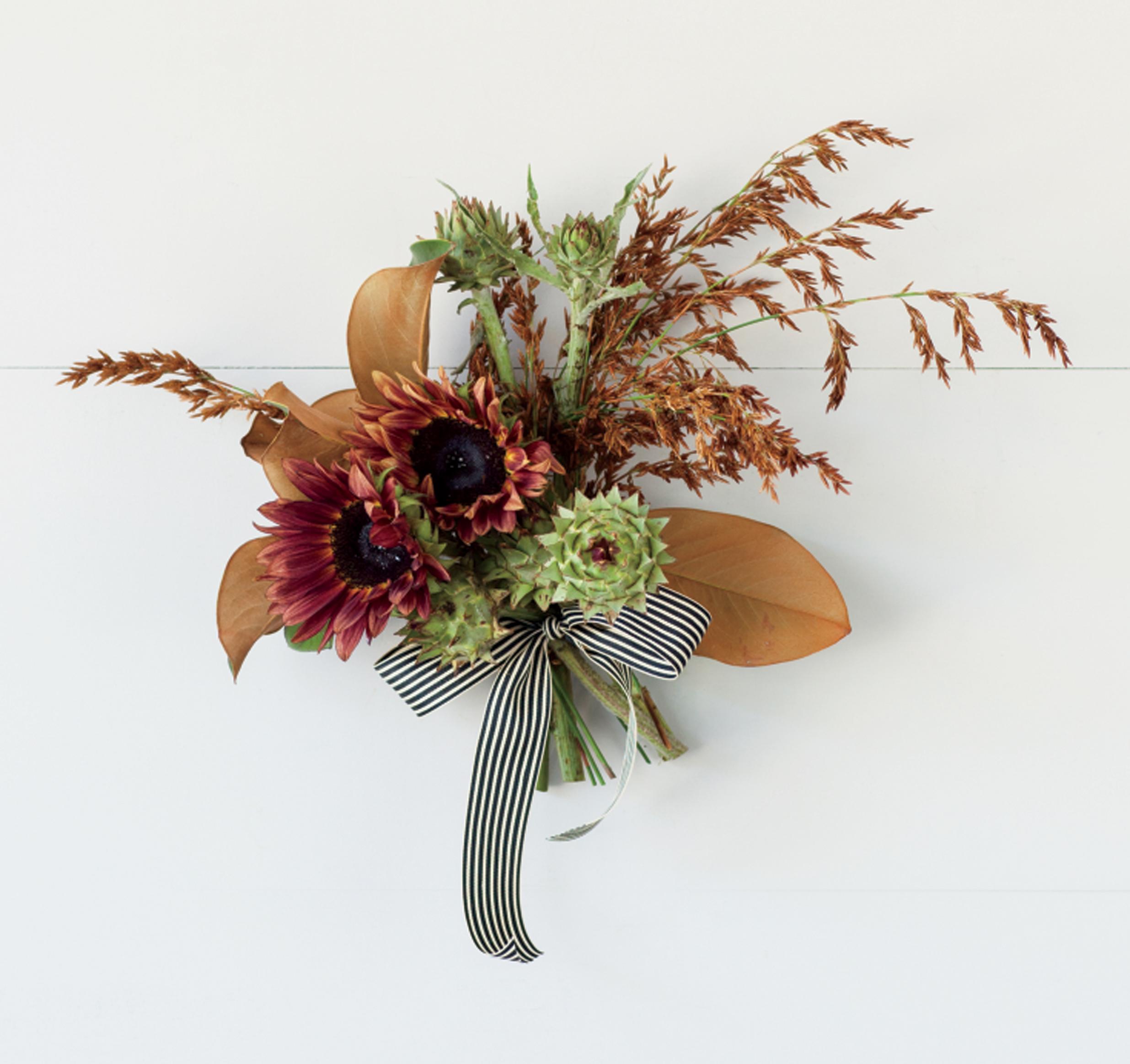 WreathRecipeBook.jpg