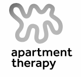1ApartmentTherapy2.png