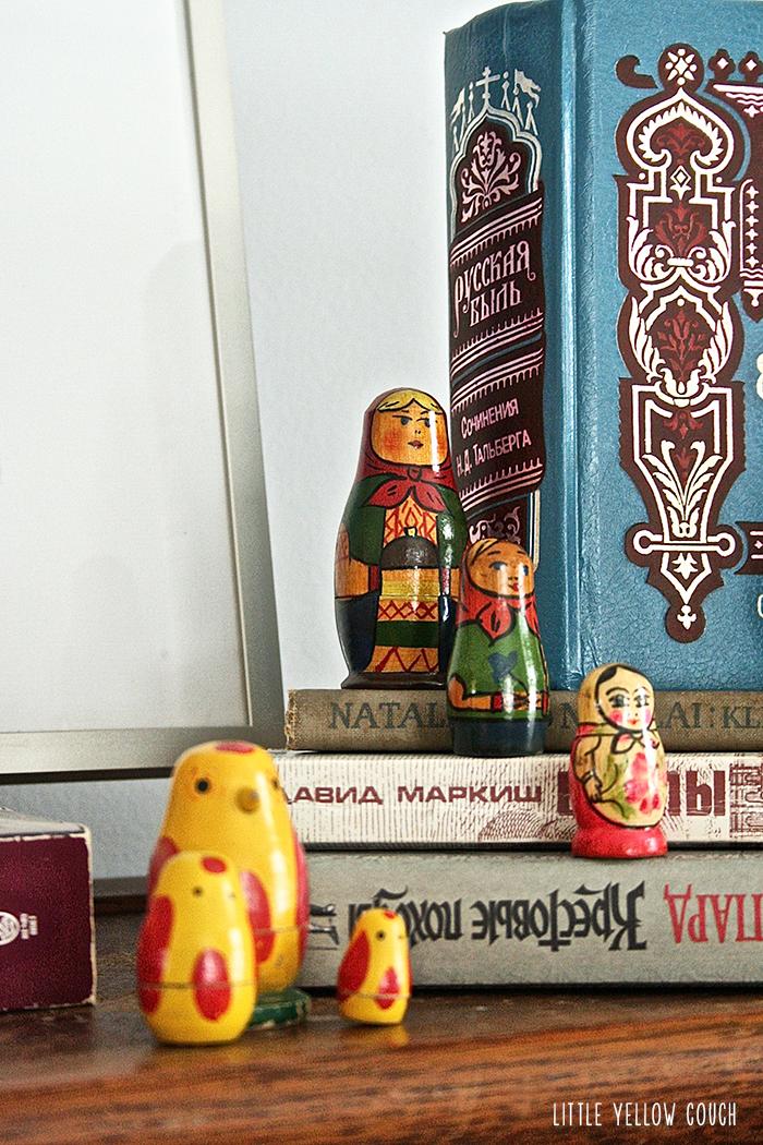 russiavignette4.jpg
