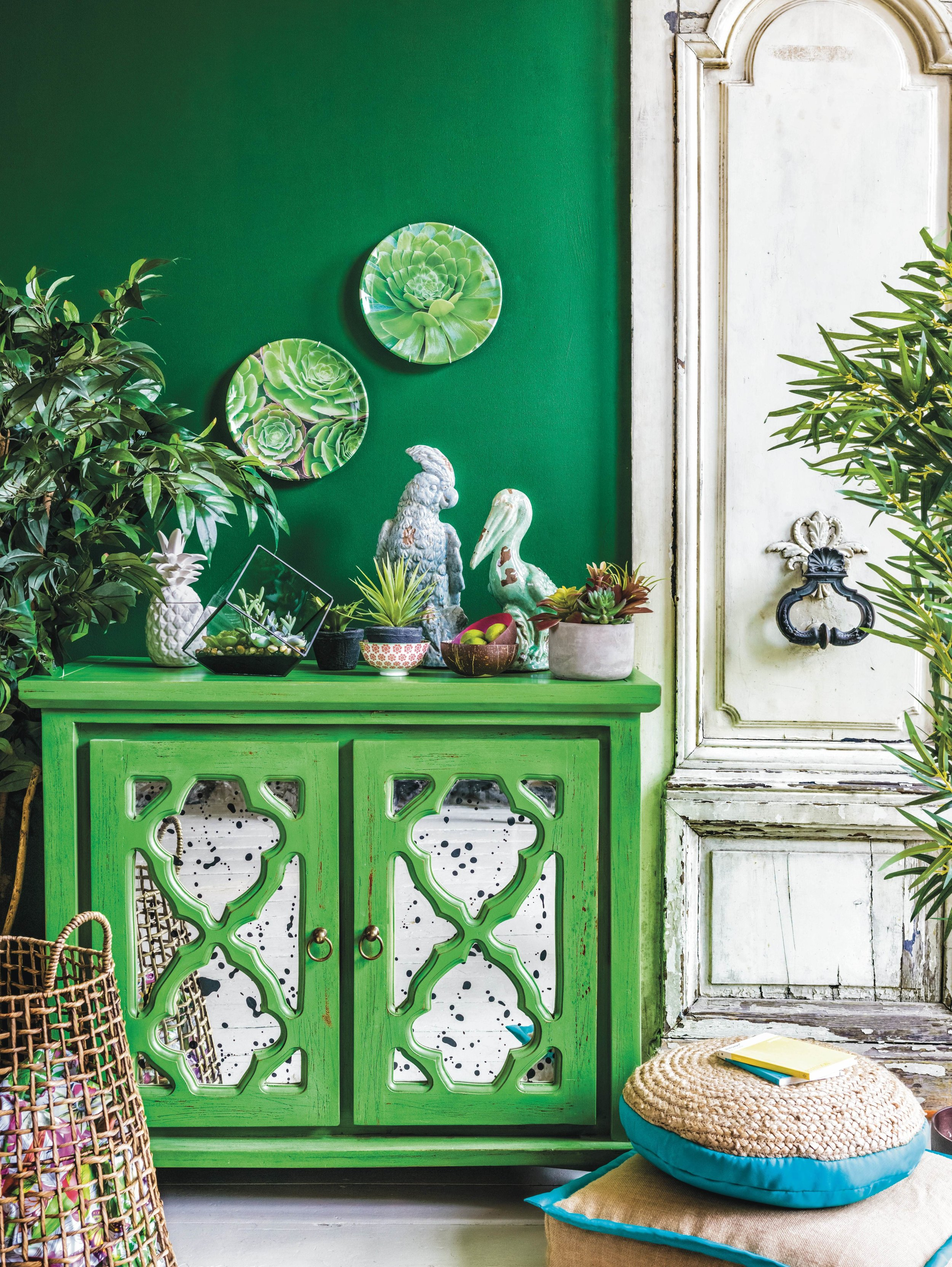HomeSense  campaign styled by Joanna Thornhill