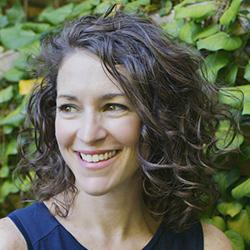 Ellen McGauley -  Coastal Living   Episode:  Ellen McGauley