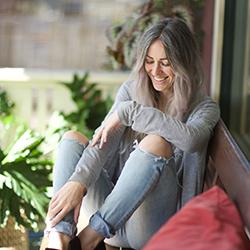 Liz Kamarul
