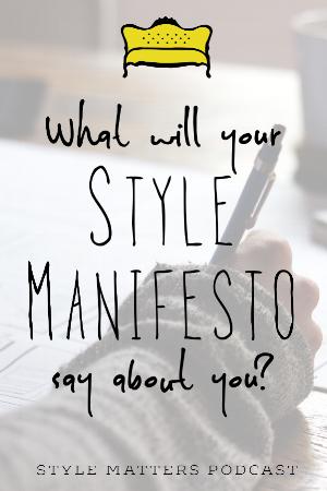StyleManifesto1.png