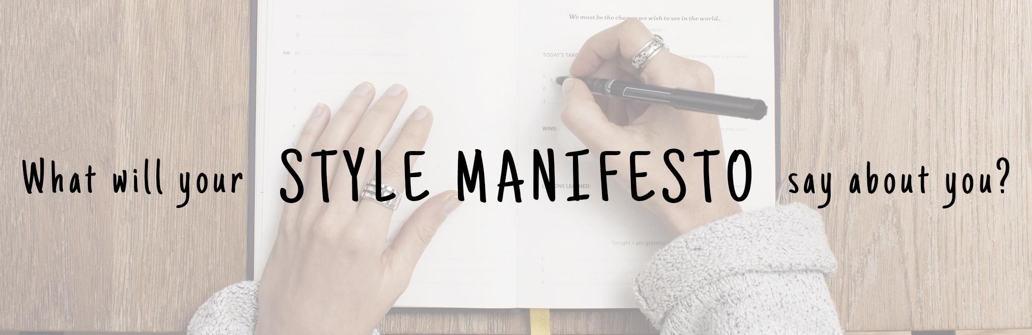 ManifestoGraphic.jpg