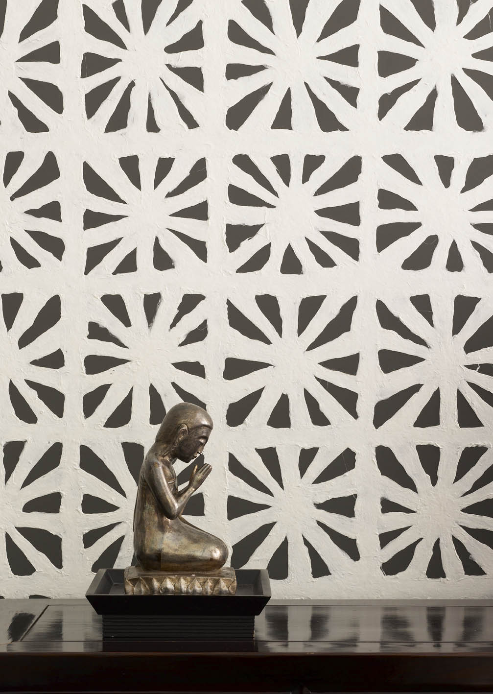 Eden Wall Covering