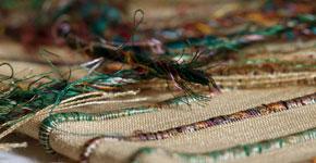Mela-yarn_web.jpg