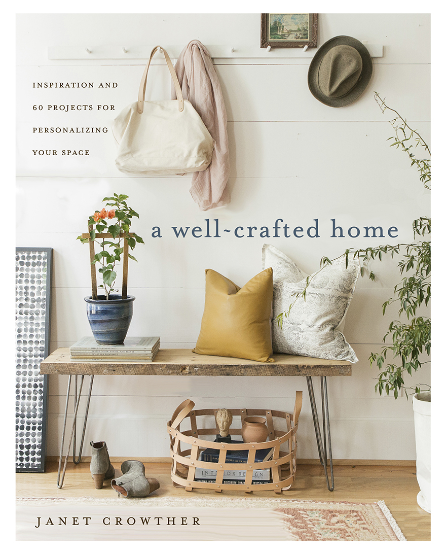A Well-Crafted Home_mini.jpg
