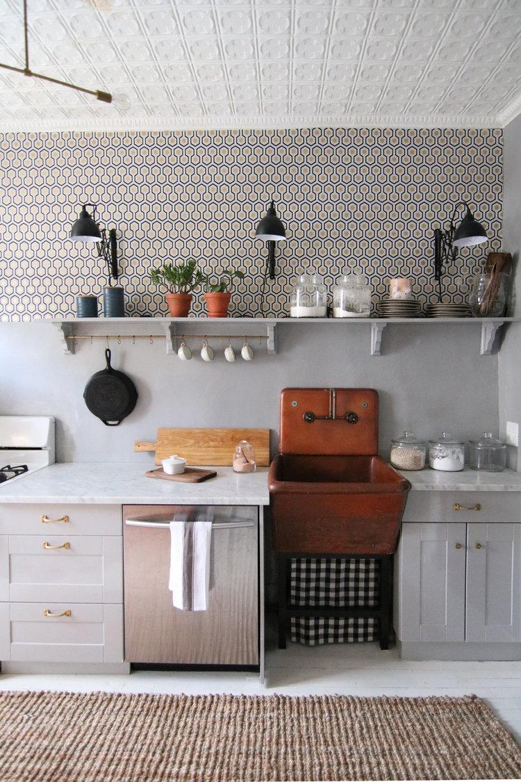 MEGAN PFLUG Interior Designer/Inn Keeper: Woodhouse Lodge