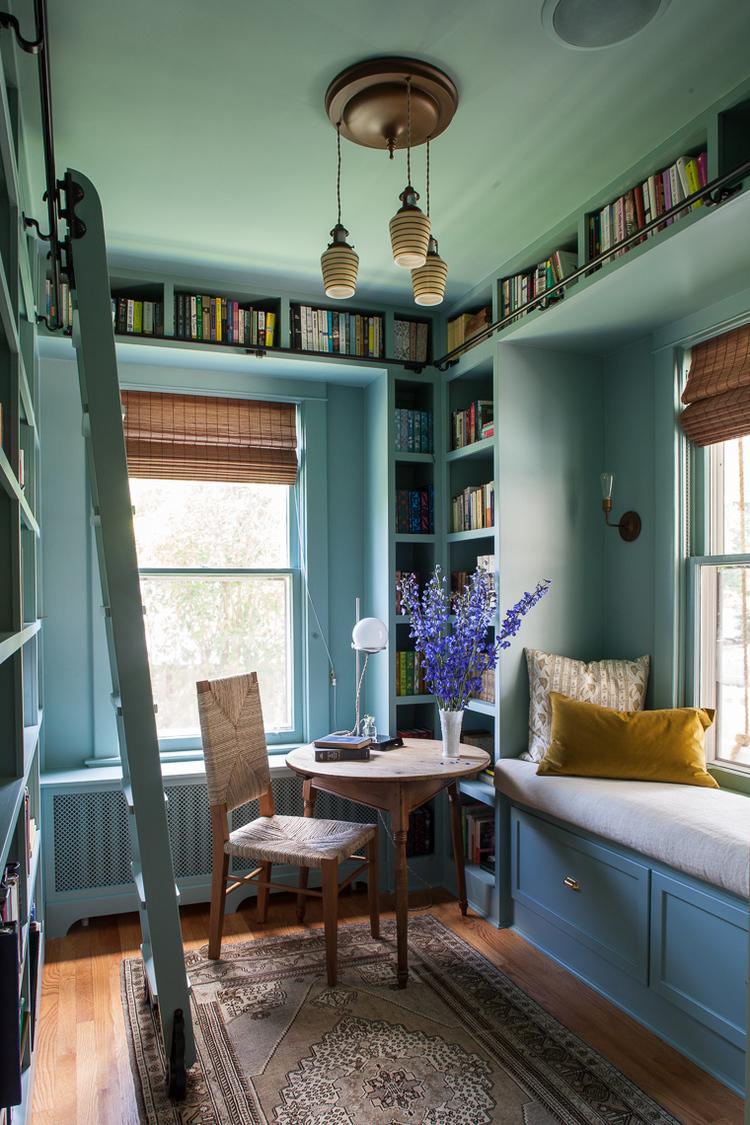 LAUREN LIESS Author: Habitat, A Field Guide To Decorating