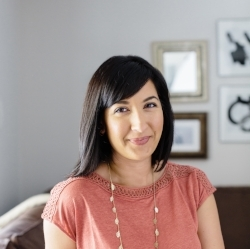 Donna Garlough