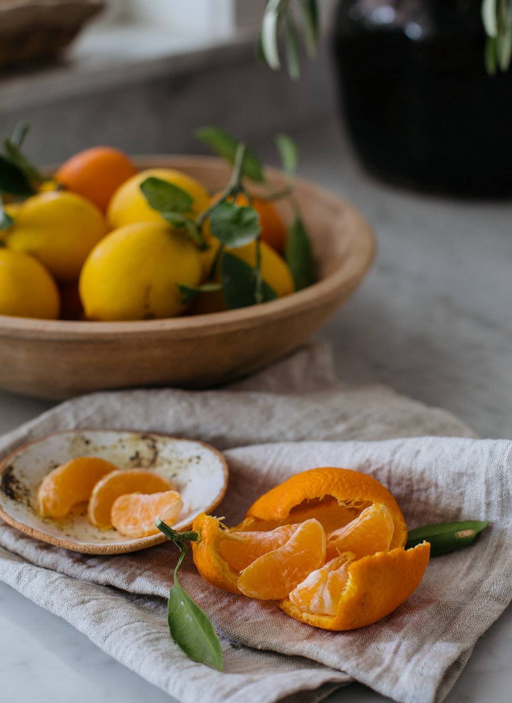 Citrus_Low_1300-11.jpg