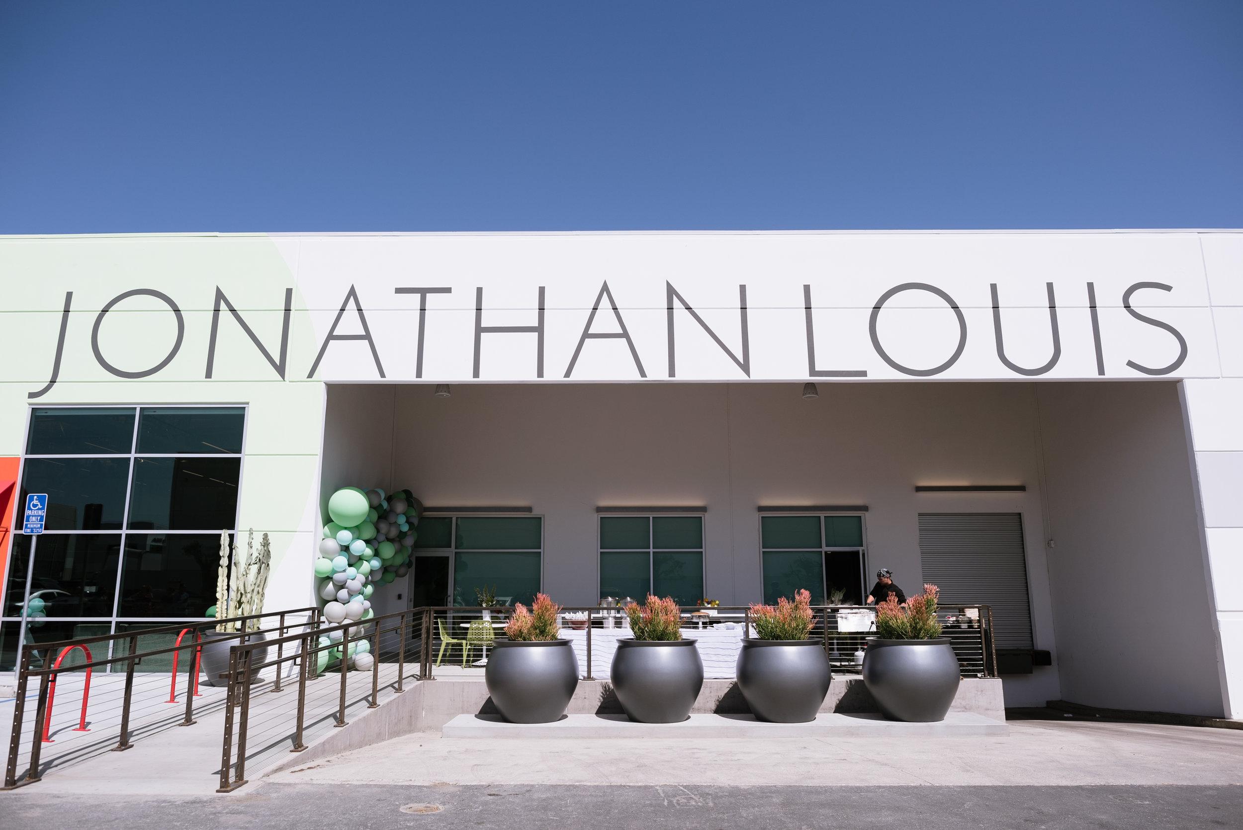 JonathanLouisOpening.jpg