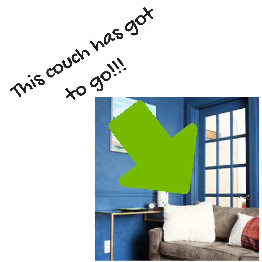 This couch has got to go!!!.png