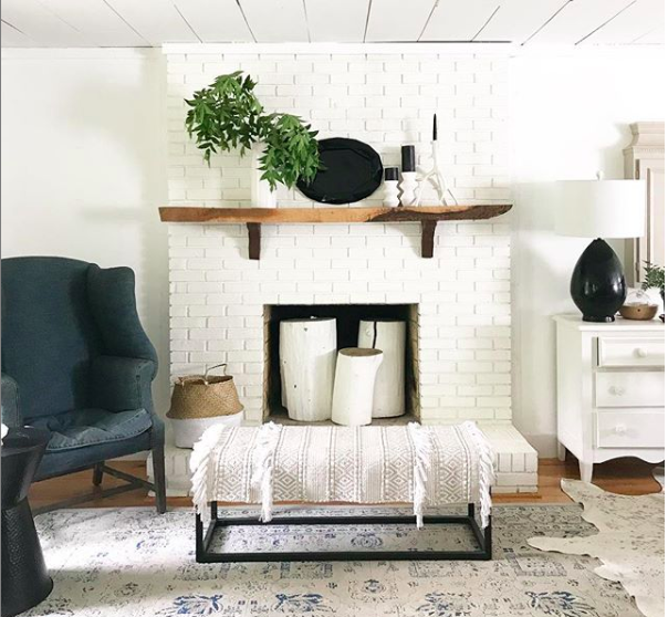 MYQUILLYN SMITH Author: Cozy Minimalist Home