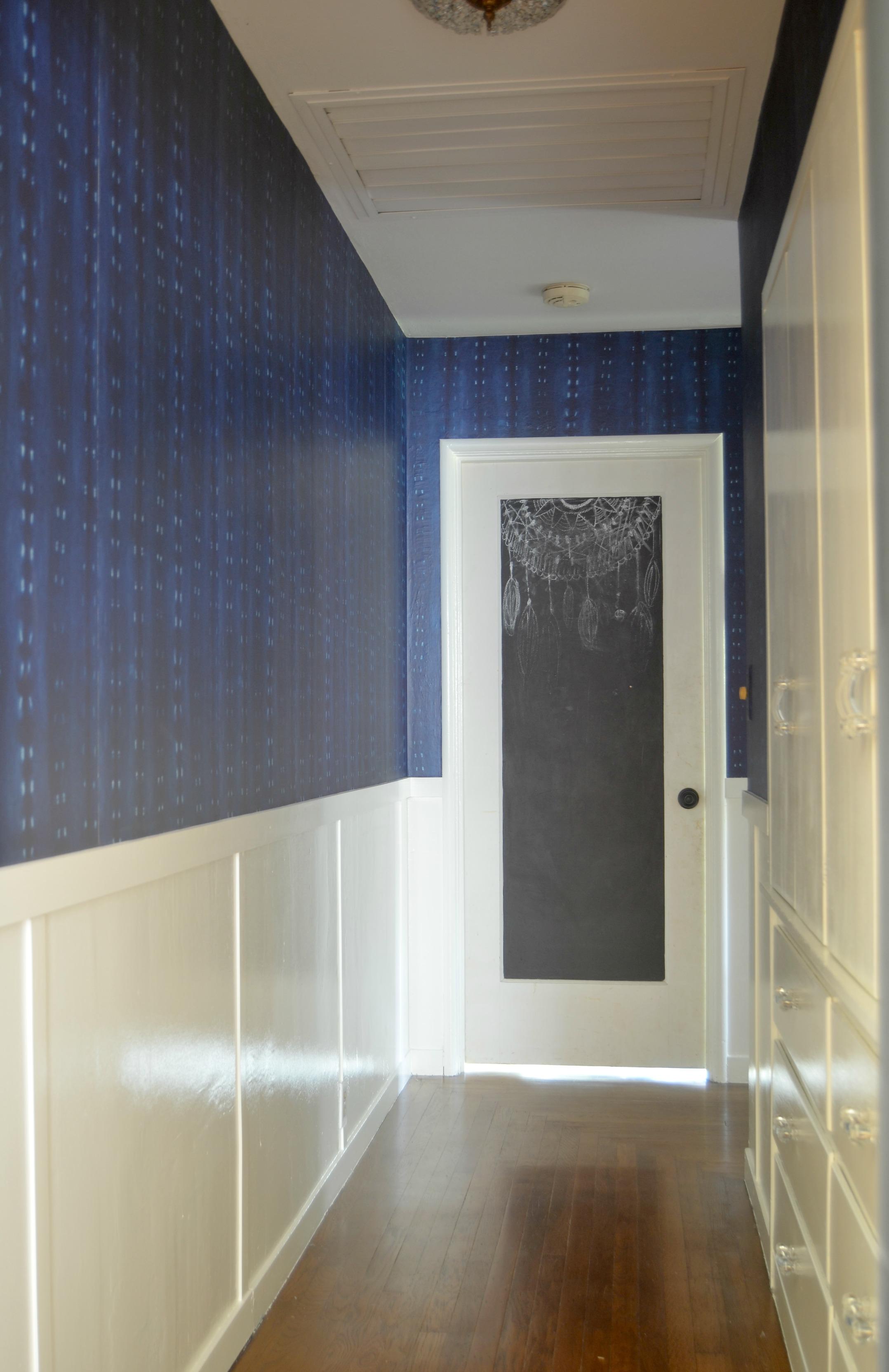 HallwayupdateMK4.jpg
