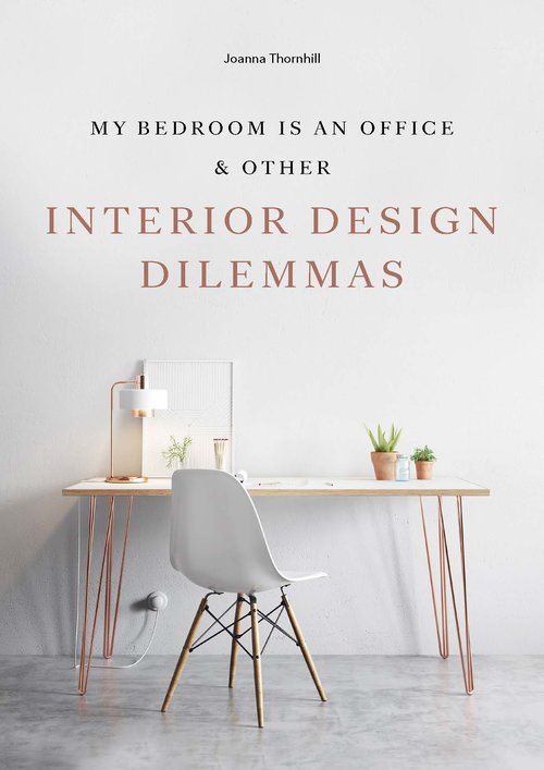 My+Bedroom+is+an+Office+by+Joanna+Thornhill+Front+Cover.jpg