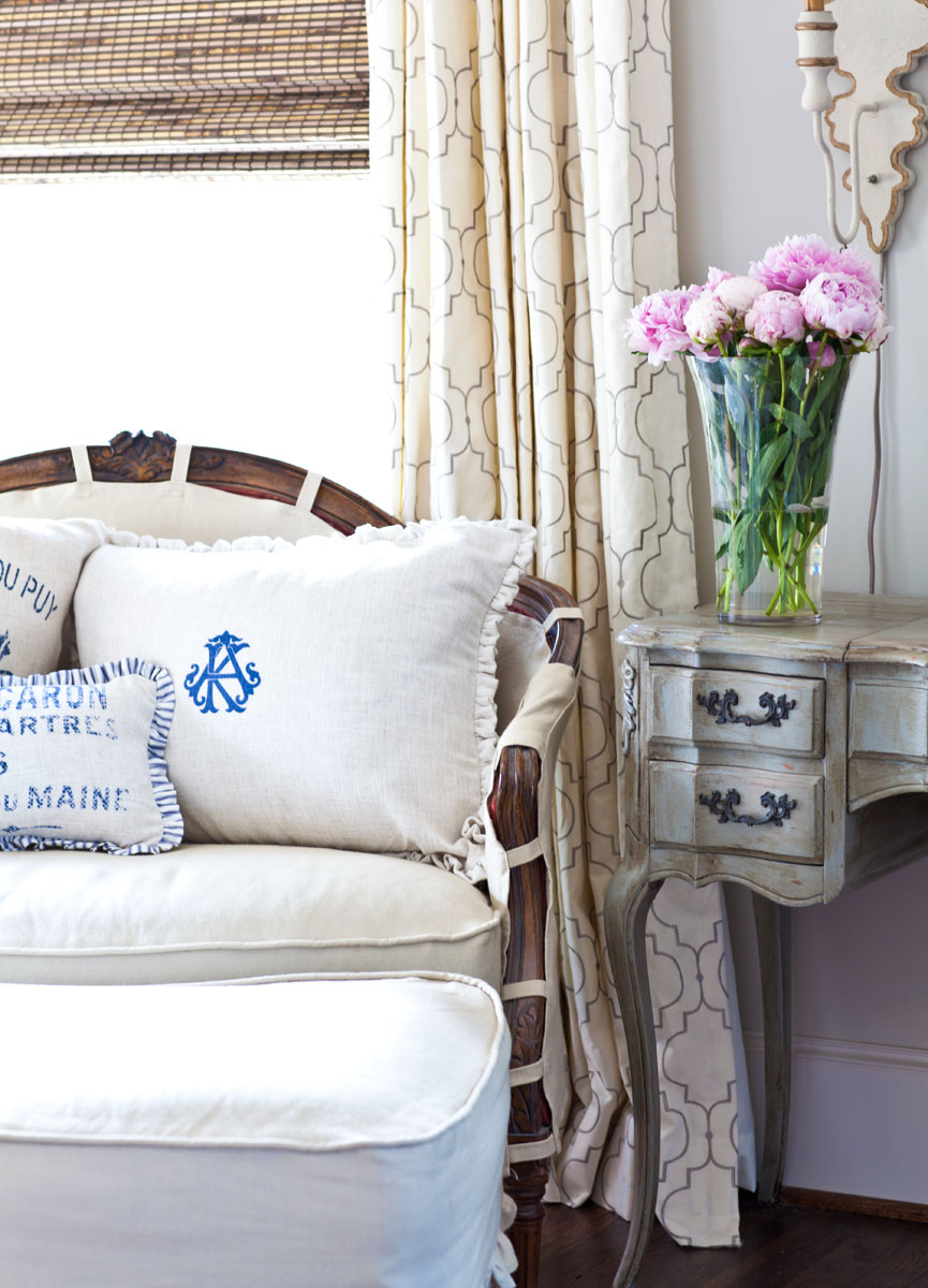 french-room-and-pillows.jpg