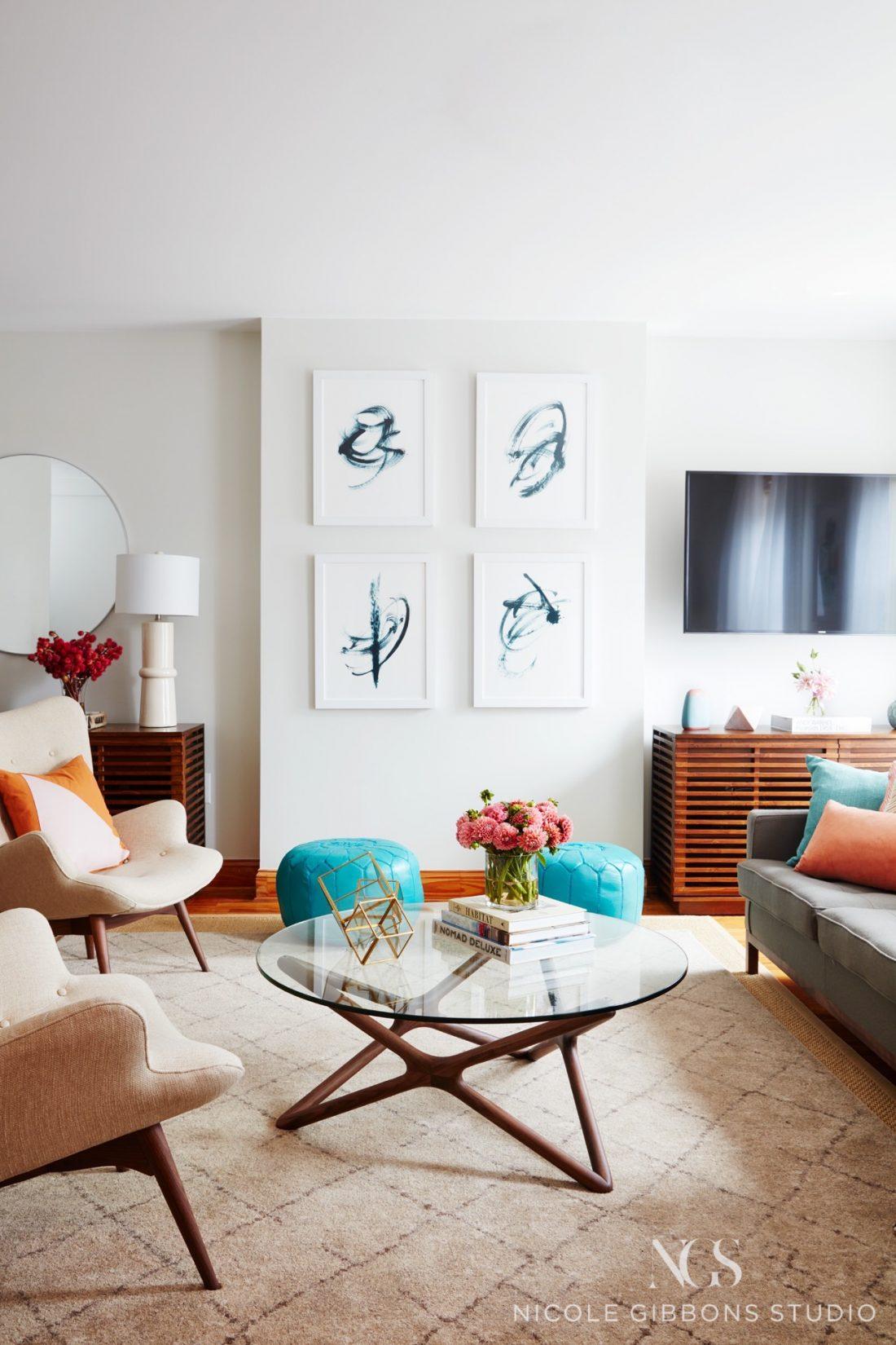 Adrienne-Moore-Apartment_35-1100x1650.jpg
