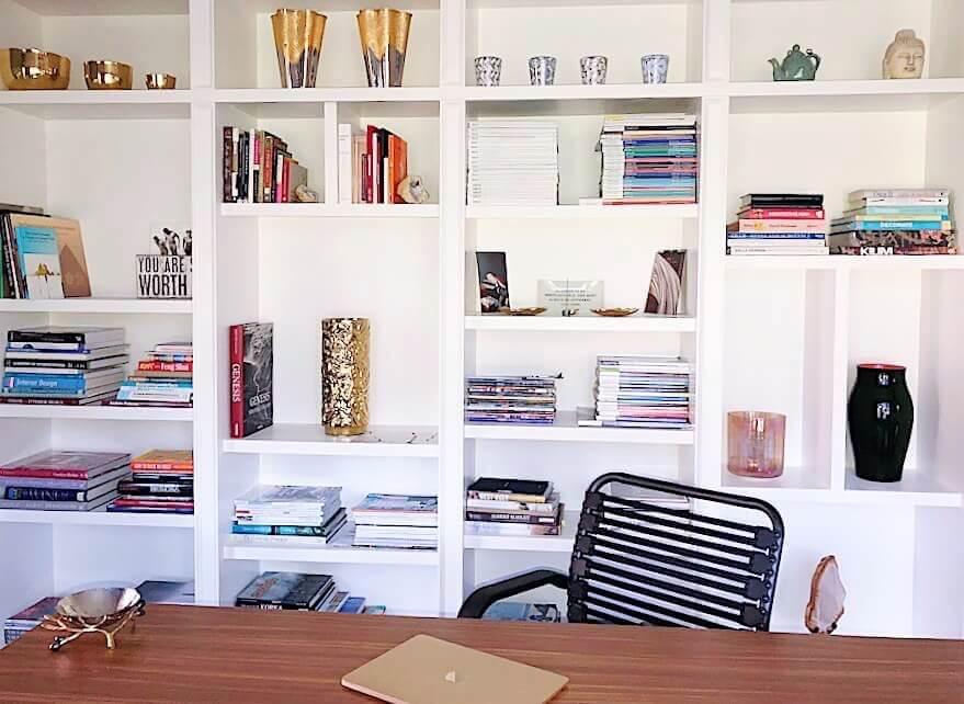 Designer-Office-3.jpg