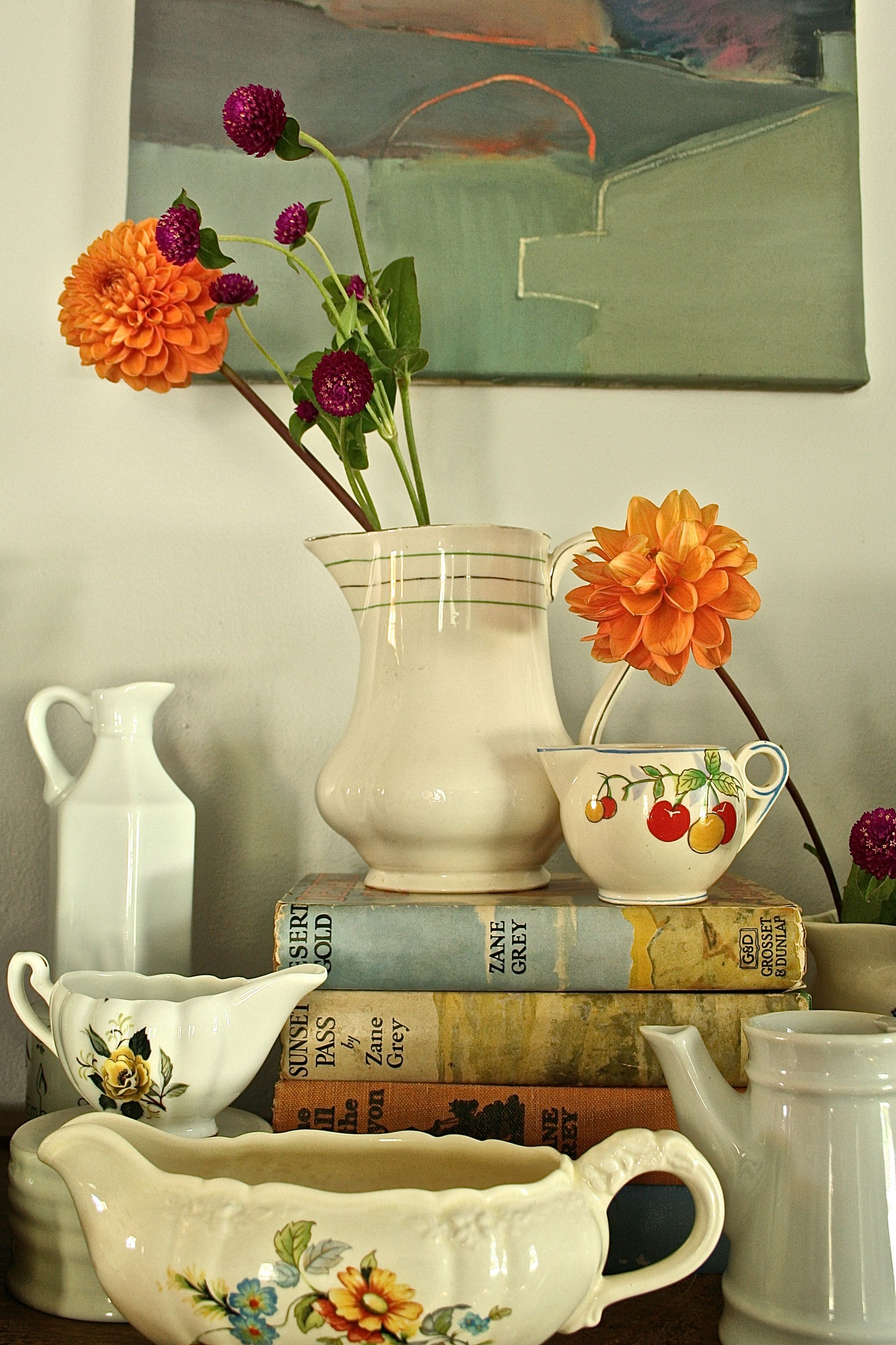 How to build a vignette