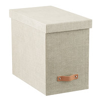 Container Store File Box