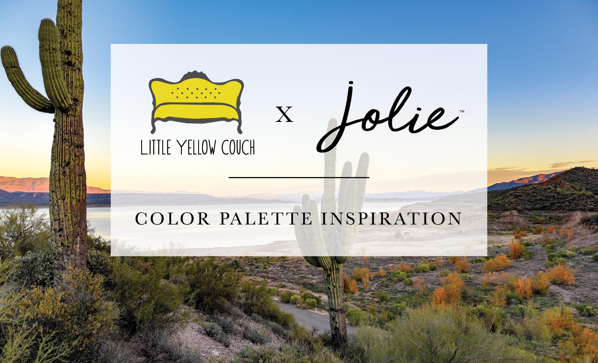 DesignInspo_LittleYellowCouchxJolie_cover.jpg
