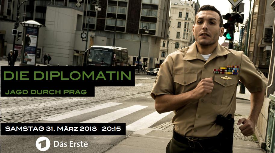 diplomatin_promo2.png