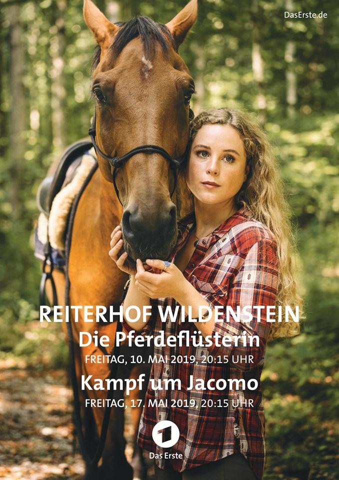 Reiterhof Wildenstein Poster.jpg