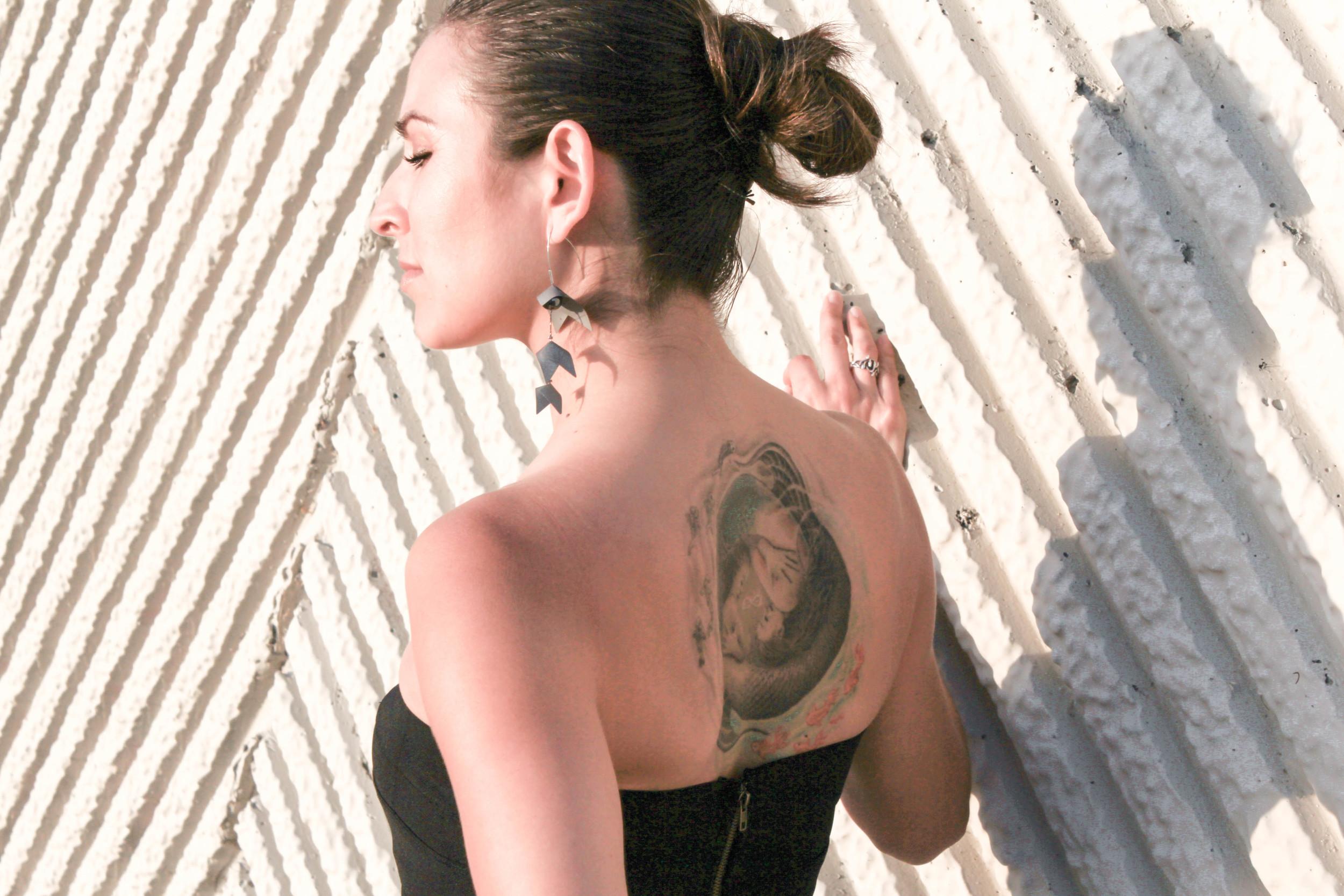 Sandra Caro